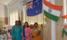 Shanti Niwas Charitable Trust
