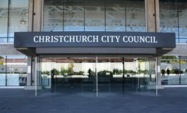 Christchurch Cultural Society