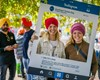 Auckland Turban Day
