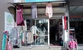 Jannah Op Shop