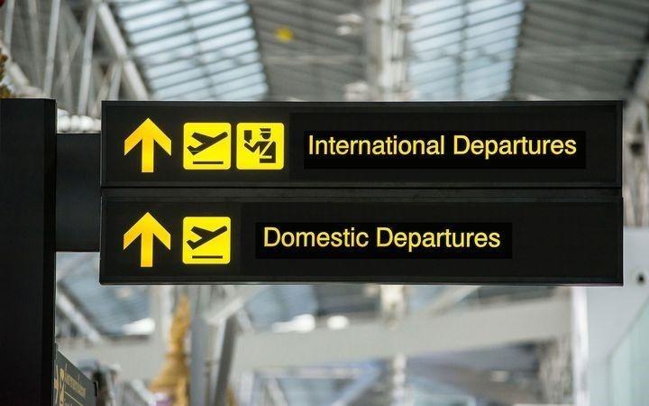 Interim Visa
