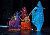 Indian RDay diamond jubilee