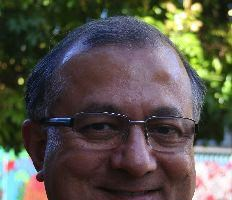 Dhananjay Basrur: I suppose in the context of the economic crisis we are coming out of, this Diwali is particularly poignant because we can look forward with hope to new beginnings … in that sense this Diwali is even more symbolic of lights, hope and look